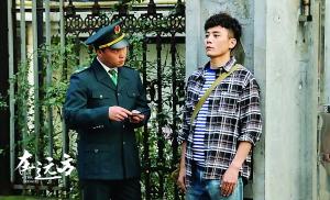 http://www.gyw007.com/caijingfenxi/333469.html