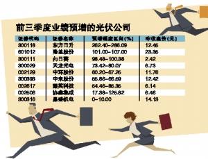 http://www.jienengcc.cn/xinnenyuan/142128.html