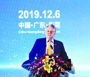 http://www.7loves.org/jiaoyu/1589584.html