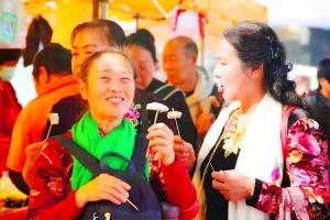 http://www.weixinrensheng.com/meishi/1414021.html