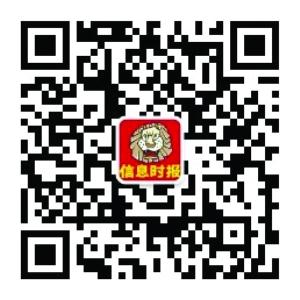 http://www.shangoudaohang.com/jinkou/301661.html