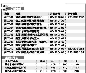 http://www.weixinrensheng.com/tiyu/2575726.html