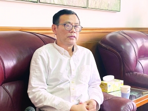 http://www.weixinrensheng.com/jiaoyu/2611564.html