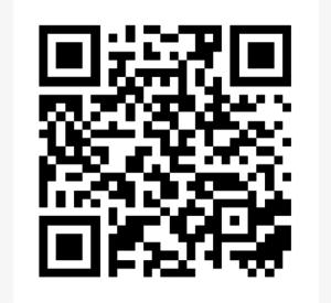 http://www.k2summit.cn/qichexiaofei/3487317.html